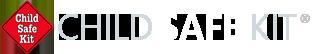 csk-logo-horiz